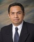R Edwin Garcia profile picture