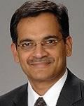 Suresh Garimella profile picture