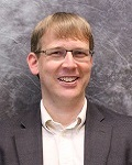 Jeffrey Greeley profile picture