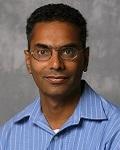 Suresh Jagannathan profile picture