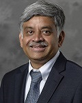 Ananth Iyer profile picture
