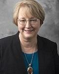 Mary Johnson profile picture