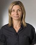 Panagiota Karava profile picture