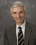 Michael Ladisch profile picture