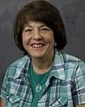 Linda Lee profile picture