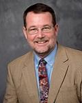 Jeffrey Volenec profile picture