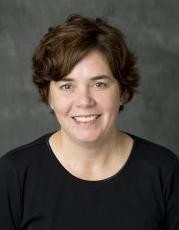 Kathleen Abrahamson profile picture