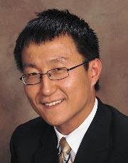 Nan Kong profile picture