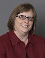 Sara McComb profile picture