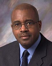 Joseph Thomas III profile picture