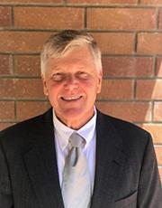 Tim Vanderveen profile picture