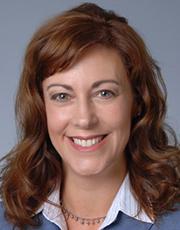 Jennifer Sullivan profile picture