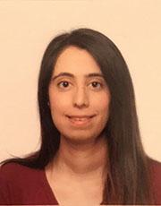 Marvi Bikak profile picture