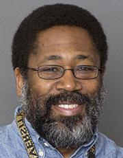 Barrett Caldwell profile picture