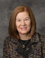 Michele Forman profile picture
