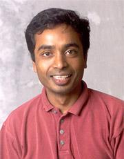 Ananth Grama profile picture
