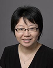Feng (Susan) Lu profile picture