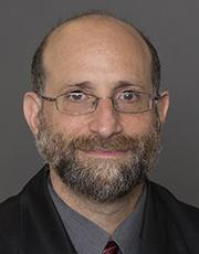 Juan Wachs profile picture