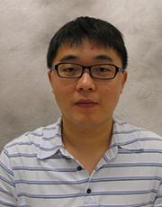 Xiao Wang profile picture