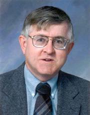 Bill Field profile picture