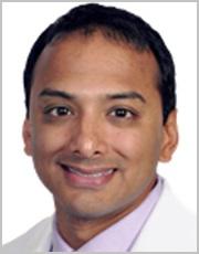 Shravan Kethireddy profile picture