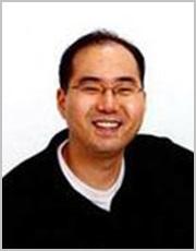 Young Kim profile picture