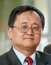 Sangtae Kim profile picture