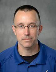 Eric Nauman profile picture
