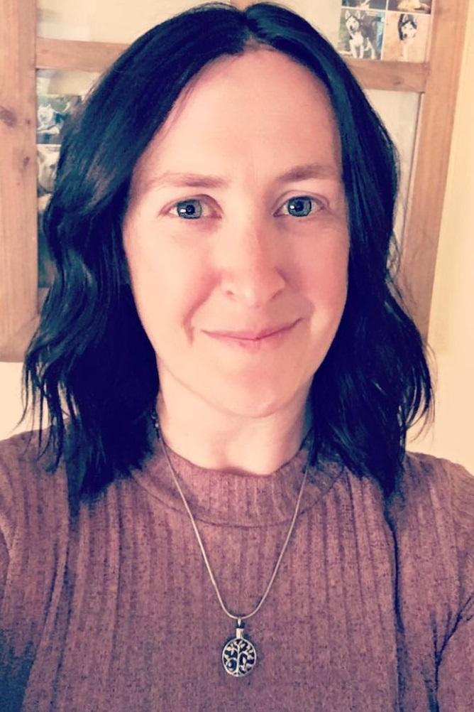 LeAnne Williams profile picture