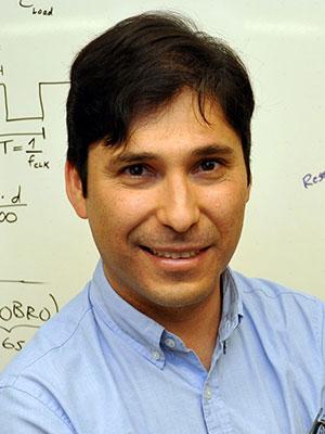 Walter Daniel Leon-Salas profile picture