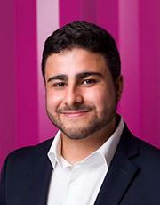 Milad Alucozai profile picture
