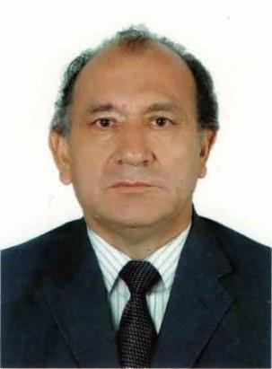 Henry G. Polanco Cornejo profile picture