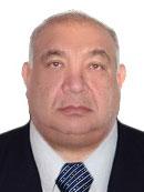 Edwin F. Bocardo Delgado profile picture