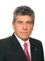 José P. Pinto Caceres profile picture