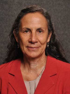 Patricia Salas Salas OBrien profile picture