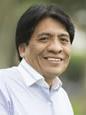 Glenn Arce Larrea profile picture