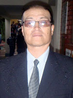 Martín Juan Carlos Villalta Soto profile picture