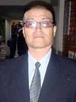 Martín Juan C. Villalta Soto profile picture