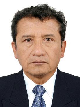 Juan A. Lopa Bolivar profile picture