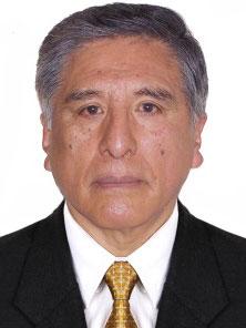 Hugo Jacinto Lastarria Tapia profile picture