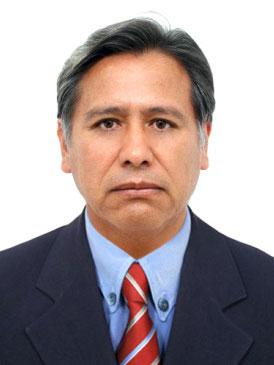 David N. Urquizo Valdivia profile picture