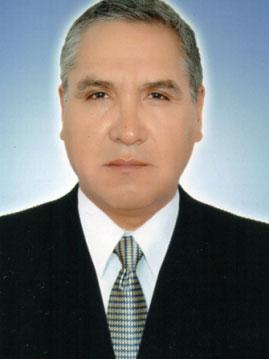 Juan R. Zumaran Farfán profile picture