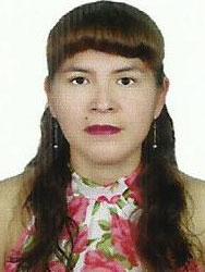 Guiliana Rondón Saravia profile picture