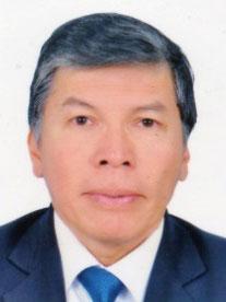 Ricardo Dávila profile picture