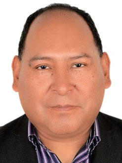 Cesar Augusto Andrade Tacca profile picture