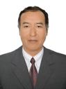 Josué Llanque Chana profile picture