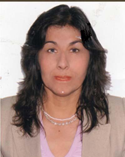 Silvana Mercedes Zoila Vizcarra Núñez profile picture
