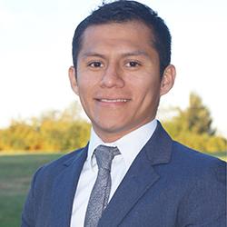 Marlon Ac Pangan profile picture
