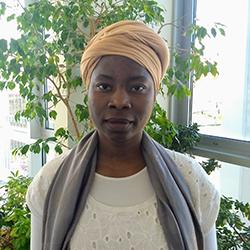 Aichatou Djibo Waziri profile picture
