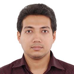 Shah-Al Emran profile picture